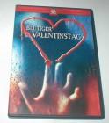 Blutiger Valentinstag - Erstauflage - Uncut