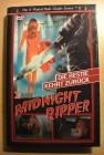 Midnight Ripper - Midnight Killer - Giallo - X-Rated