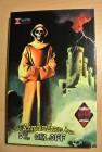 Schreckenshaus des Dr. Orloff - Limited 66 Edition