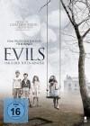 Evils - Haus der toten Kinder ( Lance Henriksen) ( Neu 2018)