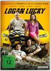 Logan Lucky ( Daniel Craig ) ( Neu 2018 )