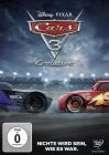 Cars 3 - Evolution ( Neu 2018 )
