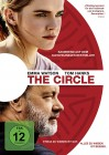 The Circle ( Tom Hanks ) ( Neu 2018 )