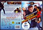 Agent Cody Banks 2 - Mission London / DVD NEU OVP