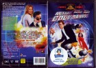 Agent Cody Banks / DVD NEU OVP