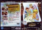 Lederhosenfilme - Die liebestollen Handwerker / OVP NEU DVD