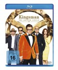 Kingsman - The Golden Circle ( Channing Tatum ) ( Neu 2018 )