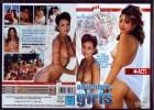 Adventure Girls / DVD NEU OVP