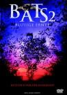 Bats 2 - Blutige Ernte - DVD - NEU