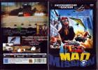 Mad Mission 1 - Knochenbrecher und Kanonen / DVD OVP NEU