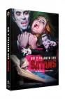 Die 7 Pranken des Satans - Mediabook - Cover B
