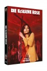 Die Eiserne Rose - Mediabook - Cover B