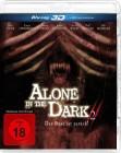 Alone in the Dark 2 - Das Böse ist zurück!