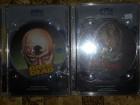DVD CMV Glasboxen Duo limitiert Day of the Dead Mausoleum