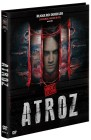 Atroz Mediabook