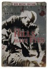 The Hills have Eyes - Director's Cut - Metal Pak