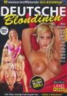 Deutschland Porno -- Deutsche Blondinen
