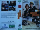 Delta Force ... Chuck Norris  ...  Video 2000 !!!