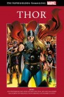 Marvel  Thor  Superhelden  Band 4 ( OVP )