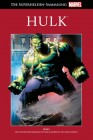 Marvel  Hulk  Superhelden  Band 5 ( OVP )