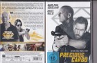 Precious Cargo - Bruce Willis - DVD Mark-Paul, Gosselaar: