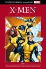 Marvel  X-Men  Superhelden  Band 8 ( OVP )