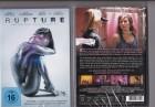 Rupture - Überwinde deine Ängste DVD NEU + OVP