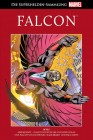 Marvel  Falcon  Superhelden  Band 17 ( OVP )