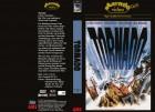 Tornado - gr Hartbox A Lim 25 Neu