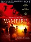 Vampire (DVD+Blu-Ray) – Mediabook Cover C – OVP