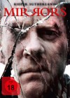 Mirrors (Blu-Ray+DVD) - Mediabook Cover A - OVP
