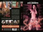 X-Rated: Scarlet Diva (Große BR Hartbox)