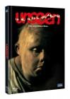Unseen - Blu-ray+DVD Mediabook A Lim 500 OVP