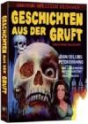 Geschichten aus der Gruft Mediabook Blu-ray DVD Anolis