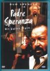 Padre Speranza - Mit Gottes Segen... DVD Bud Spencer NEUWERT