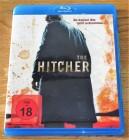 The Hitcher - Du kannst Ihm nicht entkommmen - Blu-ray - Top