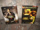 Wolf Creek 1 & Wolf Creek 2 Mediabook 84 Entertainment Uncut