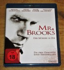 Mr. Brooks - Der Mörder in dir - wie Neu!
