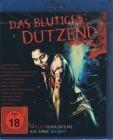 Das Blutige Dutzend Blu-ray
