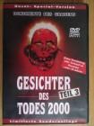 Gesichter des Todes  2000 Teil 3   ( 206 )