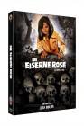 Die Eiserne Rose - Mediabook - Cover A