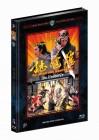Die Eroberer - Blu-ray Mediabook A Lim 50 OVP
