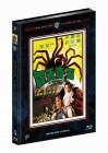 Im Todesnetz der gelben Spinne - Blu-ray Mediabook A Lim 50