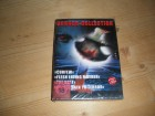Horror - Collection 4 Filme Box