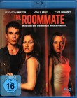 THE ROOMMATE Blu-ray - klasse böser Thriller
