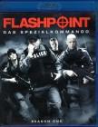 FLASHPOINT Das Spezialkommando Staffel 1 3x Blu-ray - Top!