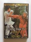 Shaolin-Kung Fu - Vollstrecker der Gerechtigkeit | Eastern