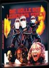 Die Hölle der lebenden Toten - Blu Ray - Schuber