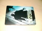 NOSFERATU-SYMPHONIE DES GRAUENS-MURNAU-STEELBOX-DVD-