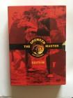 The Drunken Master Edition   Eastern